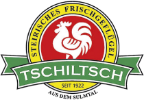 Tschiltsch